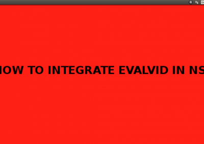 How-to-Intergrate-EvalVid-In-NS2-Step1