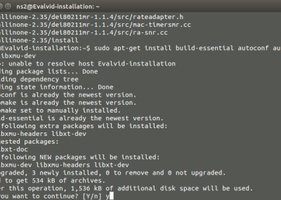 How-to-Intergrate-EvalVid-In-NS2-Step10
